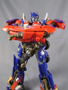 DMK-01 OPTIMUS PRIME  003 normal face 1039
