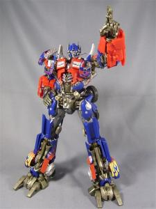 DMK-01 OPTIMUS PRIME  003 normal face 1040