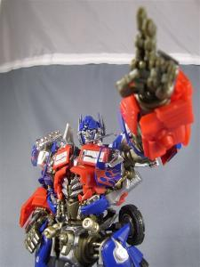 DMK-01 OPTIMUS PRIME  003 normal face 1041