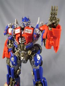 DMK-01 OPTIMUS PRIME  003 normal face 1042