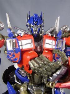 DMK-01 OPTIMUS PRIME  003 normal face 1043