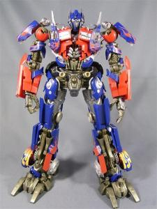 DMK-01 OPTIMUS PRIME  004 battle face 1003
