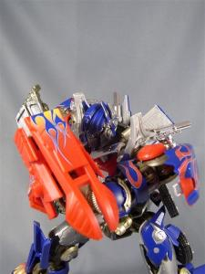 DMK-01 OPTIMUS PRIME  004 battle face 1006