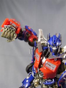 DMK-01 OPTIMUS PRIME  004 battle face 1007