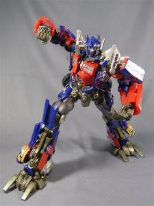 DMK-01 OPTIMUS PRIME  004 battle face 1008