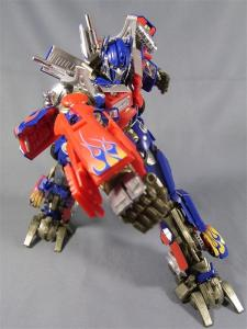 DMK-01 OPTIMUS PRIME  004 battle face 1009