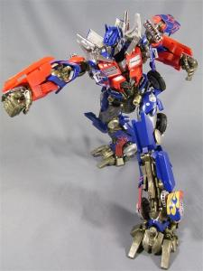DMK-01 OPTIMUS PRIME  004 battle face 1010