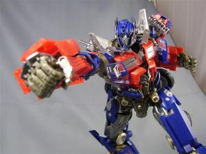 DMK-01 OPTIMUS PRIME  004 battle face 1011