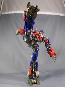 DMK-01 OPTIMUS PRIME  004 battle face 1012