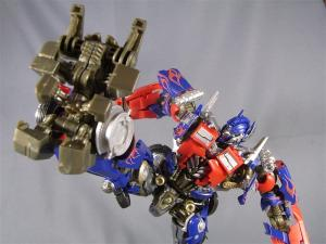 DMK-01 OPTIMUS PRIME  004 battle face 1013