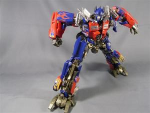 DMK-01 OPTIMUS PRIME  004 battle face 1014