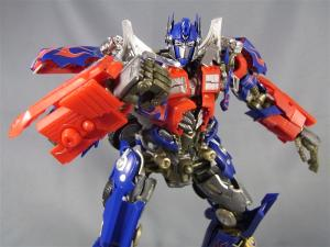 DMK-01 OPTIMUS PRIME  004 battle face 1015