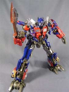 DMK-01 OPTIMUS PRIME  004 battle face 1021