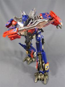 DMK-01 OPTIMUS PRIME  004 battle face 1022