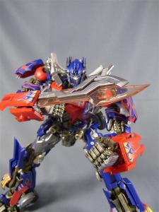DMK-01 OPTIMUS PRIME  004 battle face 1024