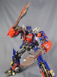 DMK-01 OPTIMUS PRIME  004 battle face 1025