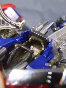 DMK-01 OPTIMUS PRIME  004 battle face 1027
