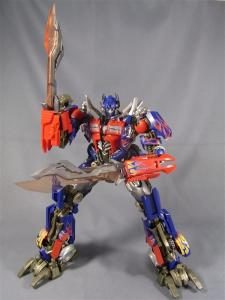 DMK-01 OPTIMUS PRIME  004 battle face 1029