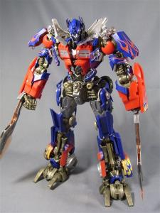 DMK-01 OPTIMUS PRIME  004 battle face 1030