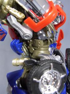 DMK-01 OPTIMUS PRIME  004 battle face 1031
