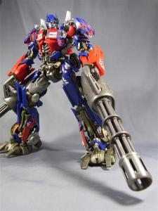 DMK-01 OPTIMUS PRIME  004 battle face 1034