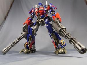 DMK-01 OPTIMUS PRIME  004 battle face 1035