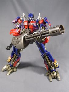 DMK-01 OPTIMUS PRIME  004 battle face 1036