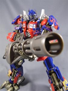 DMK-01 OPTIMUS PRIME  004 battle face 1037