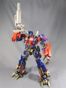 DMK-01 OPTIMUS PRIME  004 battle face 1038