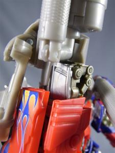 DMK-01 OPTIMUS PRIME  004 battle face 1039