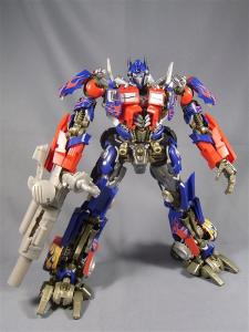 DMK-01 OPTIMUS PRIME  004 battle face 1040