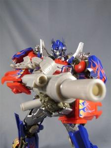 DMK-01 OPTIMUS PRIME  004 battle face 1041