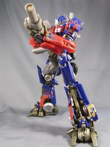 DMK-01 OPTIMUS PRIME  004 battle face 1042