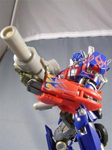DMK-01 OPTIMUS PRIME  004 battle face 1043
