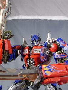 DMK-01 OPTIMUS PRIME  004 battle face 1046