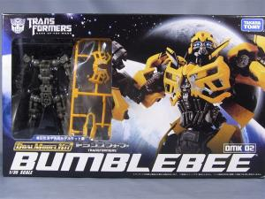 DMK-02 BUMBLEBEE  001 flamebody 1001