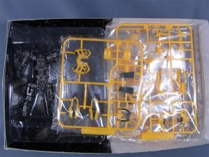 DMK-02 BUMBLEBEE  001 flamebody 1006