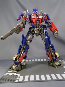 DMK-01 OPTIMUS PRIME  00b 可動指強化注意点 1006