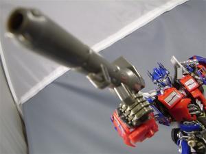DMK-01 OPTIMUS PRIME  00b 可動指強化注意点 1009