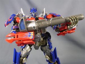 DMK-01 OPTIMUS PRIME  00b 可動指強化注意点 1010