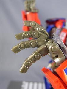 DMK-01 OPTIMUS PRIME  00b 可動指強化注意点 1016