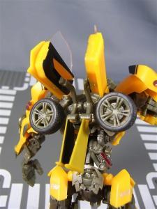 DMK-02 BUMBLEBEE  002 earth mode 1014