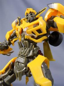 DMK-02 BUMBLEBEE  002 earth mode 1018