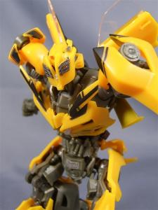 DMK-02 BUMBLEBEE  002 earth mode 1031