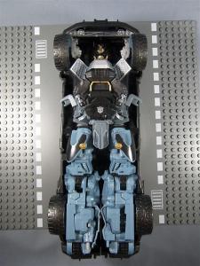 DOTM leader ironhide 1 1012