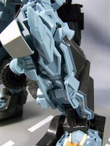DOTM leader ironhide 2 1001