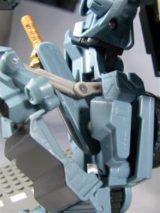 DOTM leader ironhide 2 1003