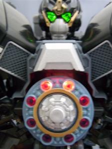 DOTM leader ironhide 2 1014