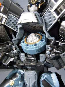 DOTM leader ironhide 2 1025