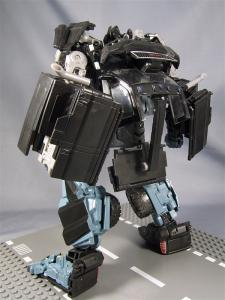 DOTM leader ironhide 3 1002